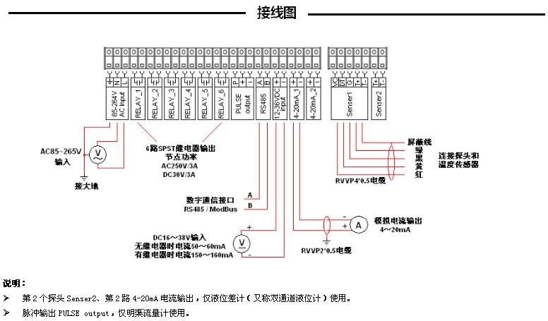 utg21-pt接线图.jpg